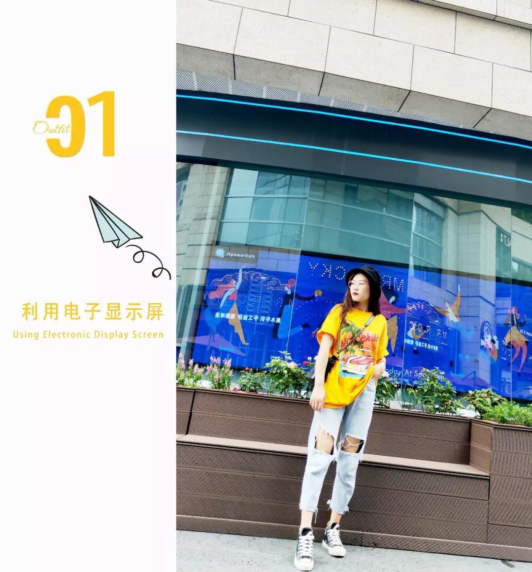 images/4/2019/07/TuKWk7KzOI66IeEIq9QNiWN59Ytweg.jpg